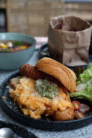 Foto 11 - Makanan di Pish & Posh oleh Novi Ps
