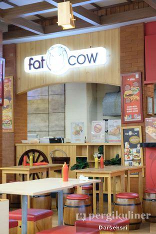 Foto review Fat Cow oleh Darsehsri Handayani 2