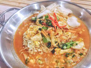 Foto 18 - Makanan di Pique Nique oleh Astrid Huang