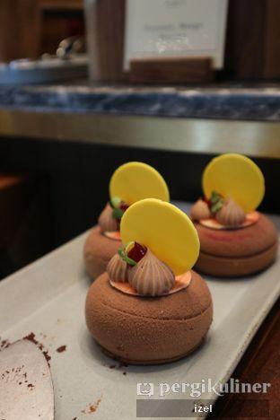 Foto 5 - Makanan di PASOLA - The Ritz Carlton Pacific Place oleh izel / IG:Grezeldaizel