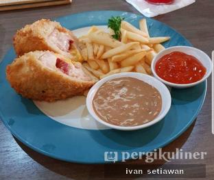 Foto - Makanan di Beranda Depok Cafe & Resto oleh Ivan Setiawan