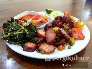 Foto review Warung Samcan oleh Tirta Lie 3