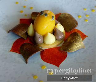 Foto 15 - Makanan di Hakkasan - Alila Hotel SCBD oleh Ladyonaf @placetogoandeat