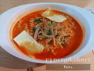 Foto 2 - Makanan di Noodle King oleh Tirta Lie