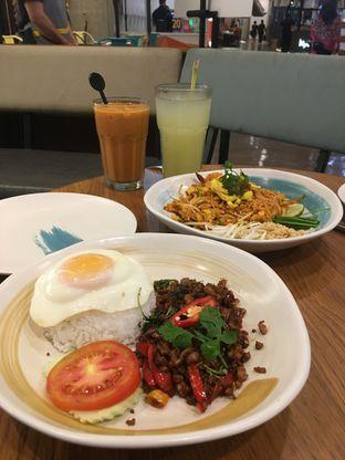 Foto 1 - Makanan di Tomtom oleh Prido ZH