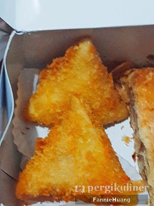 Foto 6 - Makanan di Prima Rasa oleh Fannie Huang||@fannie599