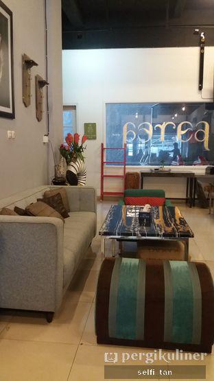 Foto review PORTA Coffee oleh Selfi Tan 3
