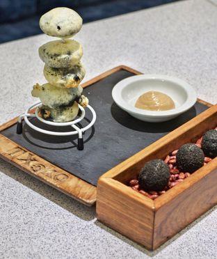 Foto 1 - Makanan di Txoko oleh Andrika Nadia