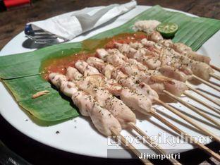Foto - Makanan di Bossku Culinary oleh Jihan Rahayu Putri