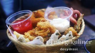 Foto review 372 Kopi oleh Desy Mustika 2