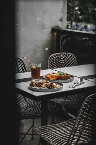 Foto review Paladin Coffee + Kitchen oleh Erika Karmelia 15