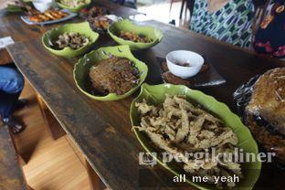 Foto 6 - Makanan di Dapoer Djoeang oleh Gregorius Bayu Aji Wibisono
