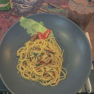 Foto - Makanan di Kopitera oleh Maudi  Hijriatin