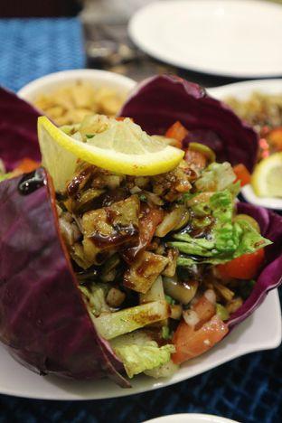 Foto 33 - Makanan di Awtar By Hadramawt Palace oleh Levina JV (IG : levina_eat )