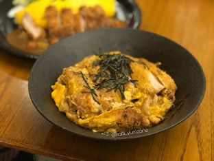 Foto 11 - Makanan di House Of Omurice oleh Riani Rin