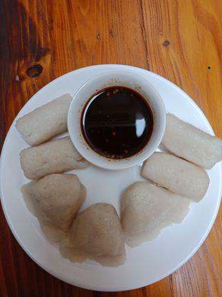 Foto 8 - Makanan di Mie Onlok Palembang oleh Lili Alexandra