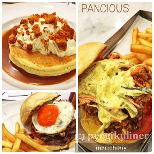 Foto review Pancious oleh Chibiy Chibiy 1