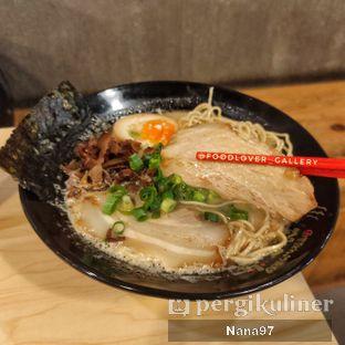 Foto 4 - Makanan di Tsurukamedou oleh Nana (IG: @foodlover_gallery)