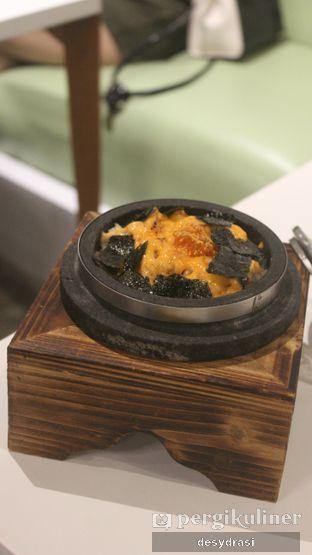 Foto 1 - Makanan di Arunika Coffee & Bar oleh Desy Mustika