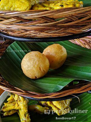Foto 14 - Makanan di Sambel Hejo Sambel Dadak oleh Sillyoldbear.id