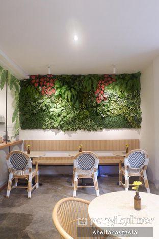 Foto 9 - Interior di Lula Kitchen & Coffee oleh Shella Anastasia