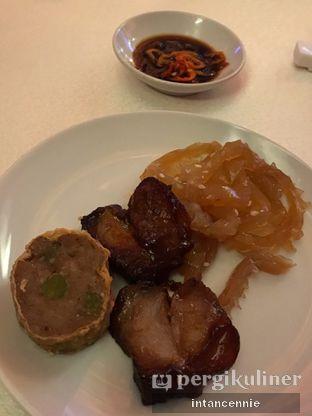 Foto 4 - Makanan di Sun City Restaurant - Sun City Hotel oleh bataLKurus