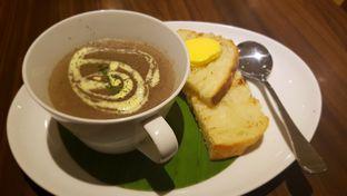 Foto 2 - Makanan di Miss Bee Providore oleh Reni Andayani