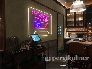 Foto 4 - Interior di Djournal House oleh Icong