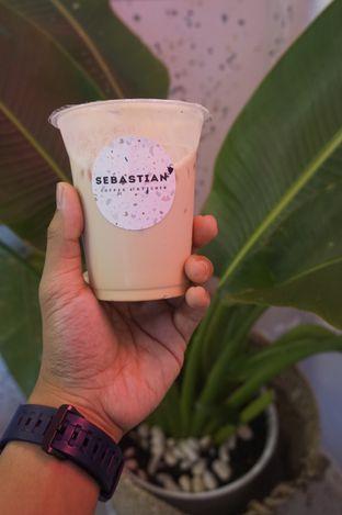 Foto 4 - Makanan di Sebastian Coffee & Kitchen oleh yudistira ishak abrar
