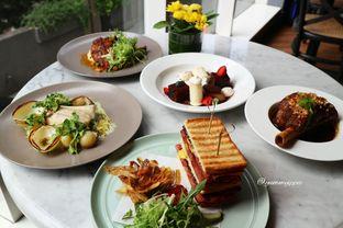 Foto 2 - Makanan di Harlow oleh Laura Fransiska