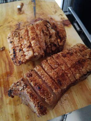 Foto 3 - Makanan di Ayam & B2 Panggang TGR 99 oleh Lili Alexandra