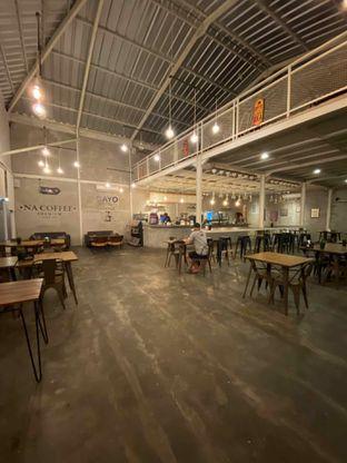 Foto 9 - Interior di Na Coffee Premium oleh Riani Rin