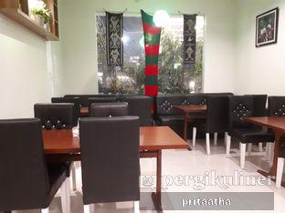 Foto review Nikisae Hidangan Khas Nusantara oleh Prita Hayuning Dias 10
