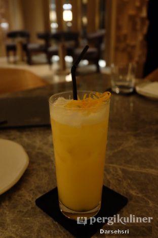 Foto 7 - Makanan di Oku Japanese Restaurant - Hotel Indonesia Kempinski oleh Darsehsri Handayani