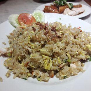Foto 2 - Makanan di Wee Nam Kee oleh Michael Wenadi