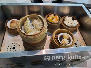 Foto 5 - Makanan di Eastern Restaurant oleh Stefani Angela
