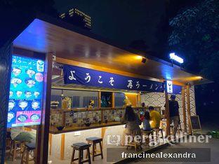 Foto 7 - Interior di Sai Ramen oleh Francine Alexandra