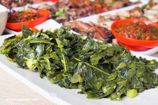 Foto 2 - Makanan di Sei Sapi Lamalera oleh Kuliner Addict Bandung