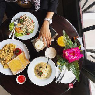 Foto 3 - Makanan di Ground Up Delicatessen oleh Diah Irhamna
