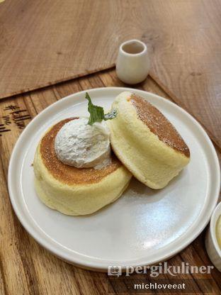 Foto 1 - Makanan di Pan & Co. oleh Mich Love Eat