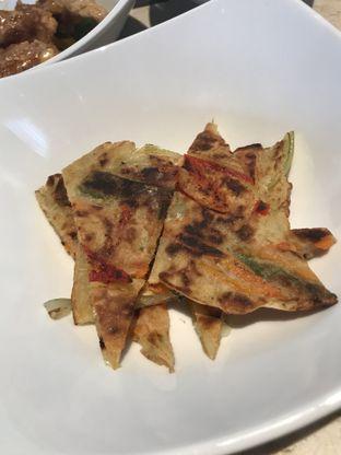 Foto 3 - Makanan di Korbeq oleh batal kurus