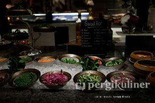 Foto 7 - Interior di Spectrum - Fairmont Jakarta oleh Oppa Kuliner (@oppakuliner)