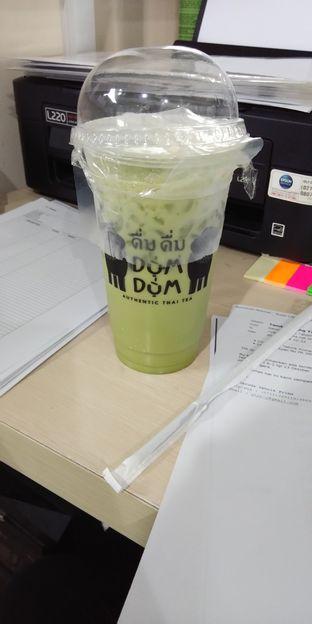 Foto 2 - Makanan di Dum Dum Thai Drinks oleh Devi Renat