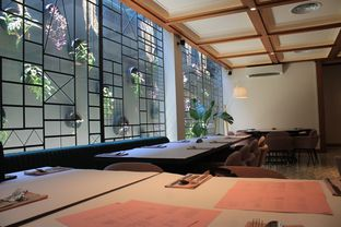 Foto 2 - Interior di SEL oleh Prido ZH