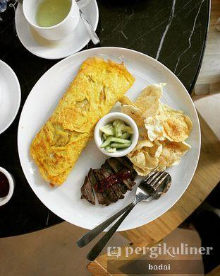 Foto 2 - Makanan di Classified oleh Winata Arafad