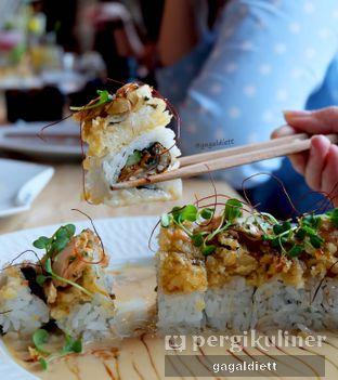 Foto 12 - Makanan di Akira Back Indonesia oleh GAGALDIETT