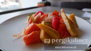 Foto 70 - Makanan di Sushi Itoph oleh Mich Love Eat