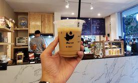 Haiso Coffee