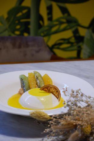 Foto 8 - Makanan di Brouwen Coffee & Kitchen oleh yudistira ishak abrar