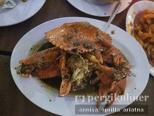 Foto 5 - Makanan di Bandar Djakarta oleh Foody Stalker // @foodystalker